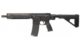 Noveske 02000432 Gen 3 556 Diplomat Pistol 7.5 M-LOK