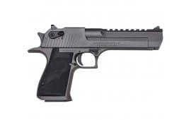 MR DE50TU For Sale Desert Eagle Magnum Research