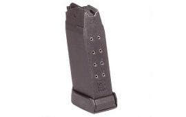 Glock OEM G30 / G30S .45 ACP 10 Round Magazine