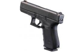 Glock Talo Ed. 19 Gen 4 9mm 4.02 Ameriglo NS - PG1950503