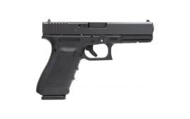 Glock 20 Gen 4 10mm 15rd - PG2050203