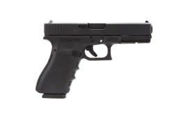 Glock 21 45 ACP Pistol 764503502217