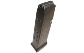 Glock 13 Round Mag by SGM Tactical for .40 Caliber Glocks