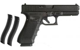 GLOCK PG1750201 17 Gen4 9mm For Sale Classic Firearms