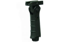 GMG Tactical Folding Vertical Foregrip- NCGMTFVG1