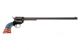 "Heritage Rough Rider ""Betsy Ross"" Limited Edition Single-Action Revolver .22LR 6-Shot 16"" Barrel - RR22B16-HBR"