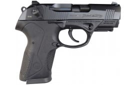 Beretta PX4 Storm F Compact .40 S&W (3) 10 Rd Mags - JXC4F20LE - Label # HG4462E-N