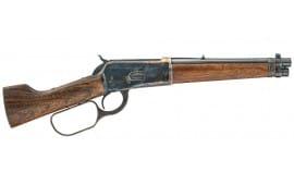 Chiappa 920.333 1892 Mares LEG Pistol 44MAG