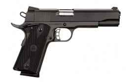 "Rock Island Armory 1911-A1 FS Tactical .45 ACP, 5"", 8+1, Full Size Model 51431"