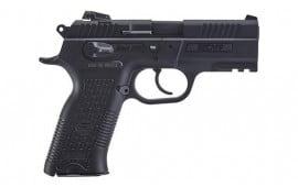 Utas CM9BL CM9 9mm 17rd