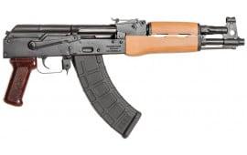 Century International Arms HG1916BN Draco Minor Finish Imperfectio