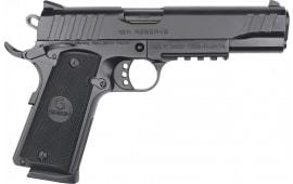 "EAA Girsan Semi-Automatic 1911 Pistol 5"" Barrel .45 ACP - MC1911S"