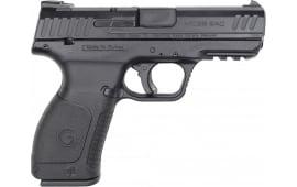 "EAA Girsan Semi-Automatic Pistol 3.8"" Barrel 9mm 17rd - MC28SA"