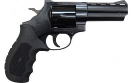 "EAA Windicator 770133 .357 Mag 4"" Bbl, 6 Shot Revolver, Blue"