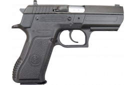 "IWI Jericho 941 FSL 9mm Semi-Auto Pistol 3.8"" Poly Frame, 16 Rd - Exc Trade In Cond."