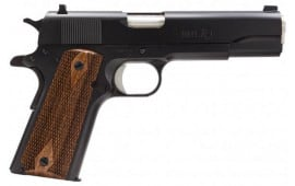 "Remington 1911 R1 45 ACP Pistol, 5"" Blued - 96323"