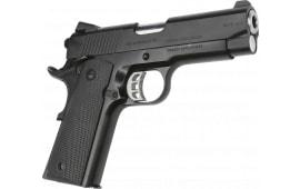 "Tisas Zigana M9 Semi Automatic 1911 Pistol 4"" Barrel 9mm 8rd - Black"