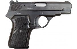 Zastava M70 Semi Auto Pistol, 7.65/.32 ACP - VG/E