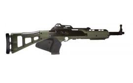 Hi-Point 4595TSODCA 45 ACP Carbine O.D. Green *CA Compliant*