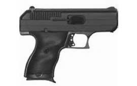Hi-Point Model C-9 Black Semi Auto 9mm Pistol w/ Black Nylon Holster 916G