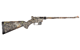 Henry AR7 US Survival 22LR Rifle, Camo - H002C