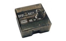 HEVI-Shot 90355 HEVI-Shot Duty Bullet .355 75 GR 100