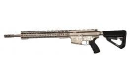 WMD Guns NIBX308C BIG Beast 308WIN 18 ADJ STK
