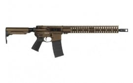 CMMG 30A1246MB Rifle Resolute 300 MK4 .300AAC 30rd Midnight Bronze