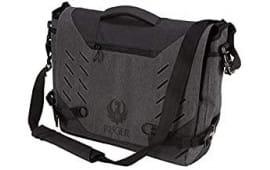 Ruger Page Messenger BAG