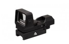 Aimsports RT5-03F Red Dot 1X33 Full Size 4-RETICLE
