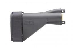 SB Tactical SB5K Stabilizing Brace for HK MP5K/SP89 Clones - SB5K-01-SB