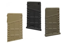 20 Round Premium Polymer FAL Magazine by Moses Mag.