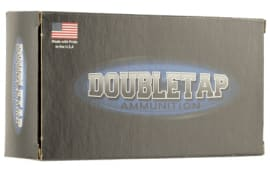 Doubletap Defense 50AE300BF 50 AE 300 GR Bnded Defense Jacketed Hollow Point - 20rd Box