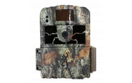 Browning - Dark Ops HD - Max 26 MP Trail Camera - Adjustable Speed - 80' IR Illumination - 2 Minute Video's - Up to 10,000 Images - BTC-6HD-MAX-26LC