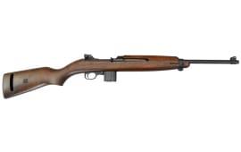 "Inland Manufacturing ILM140 M1 1944 M1 Carbine w/ Type 2 Barrel Band, 18"" Barrel"