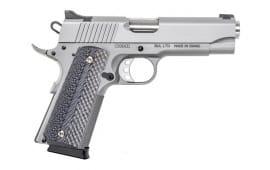 """Magnum Research DE1911CSS Desert Eagle 1911 C Single 45 ACP 4.3"""" 8+1 SS"""