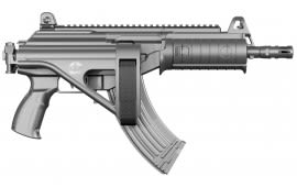IWI GAP39SB Galil ACE Pistol 7.63x39 with Side-Folding Stabilizing Brace