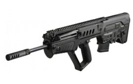 IWI TSB18RS Tavor SAR B18RS 223 REM 18 MD NJ Lega