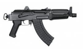 Arsenal AK-47 Pistol 7.62x39 SAM7K-44