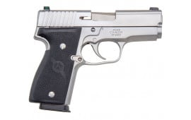 "Kahr Arms K4043NA K40 3.5"" SS Night Sights *CA Compliant*"