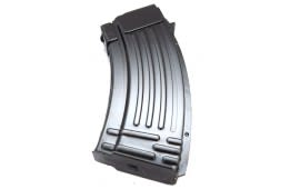 AK-47 20 Round Steel Magazine, Brand New, Made in South Korea