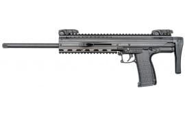 "KEL-TEC CMR-30 Carbine Black .22 Mag 16.1"" 30rd"