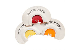 Woodhaven WH068 TKM 3 Pack