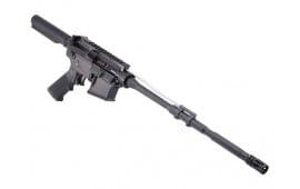 "Colt Defense AR15 5.56MM Rifle, 16.1"" no Furniture No Front Post - LE6920-OEM2"