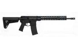 """Colt Combat Unit M4 Carbine 223 REM Rifle, 16.1"""" 30rd Magpul MOE SL Buttstock - LE6960CCU"""