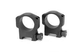 Leupold Rings MK 4 30MM 5 / HI Rings # 57555