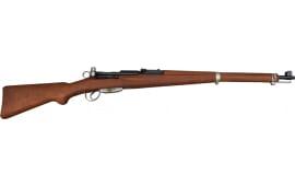 [Auction] Swiss K31 Carbine Rifle - 7.5x55 Very Good Surplus Condition - C & R Eligible - 223706