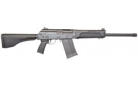 Cheetah CH15HF 12GA Semi-Auto Kalashnikov Style Shotgun