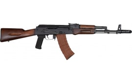 AK-74 Rifle, 5.45 x 39 Caliber, Semi-Auto U.S. / Bulgarian, W / 1-30 Round Magazine, Premium Grade W /Chrome Lined Barrel.....by James River Armory
