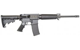 Eagle Arms M15 Oracle, Optic Ready, Semi-Auto .223 / 5.56 Caliber AR-15 Rifle by Armalite - Mfg # 15EA02